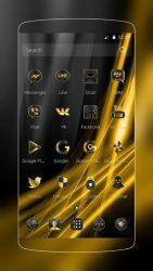 Luxury X Icon Pack 3