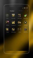 Luxury X Icon Pack 2