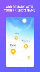 Mahalo Weather 1