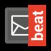 descargar mailbeat email app/mail client gratis
