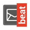 mailbeat email app/mail client