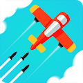 Man Vs. Missiles APK