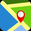 Maps Free GPS APK