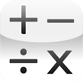 Math Workout