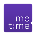 me.time