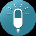 Medication Reminder & Pill Tracker APK