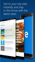 Microsoft Edge Browser ▷ APK Gratis - 🥇Descargar Wiki🥇