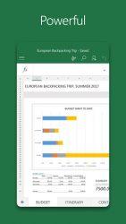 Microsoft Excel APK 2