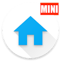 Mini Desktop APK