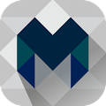 Mirror Lab APK