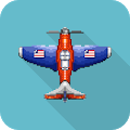 Missile Escape APK