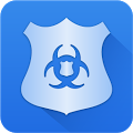 Mobile Antivirus  APK