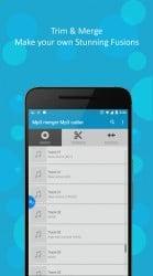 MP3 Merger MP3 Cutter 4