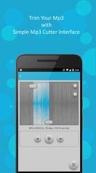 MP3 Merger MP3 Cutter 2