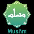 Muslim APK