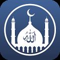 Muslim Athan