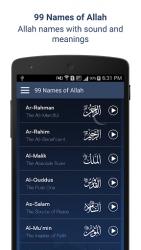 Muslim Athan 3