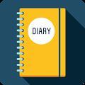 My creative diary APK
