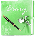 My Secret Diary With Password APK
