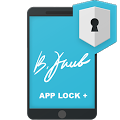 myDeviceLock Biometric AppLock APK