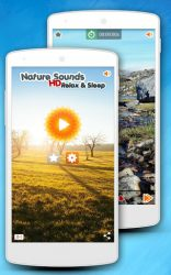 Nature Sounds 2