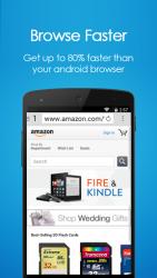 Navi Browser APK 1