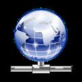 Network Scanner APK