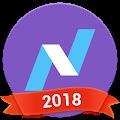 NN Launcher APK