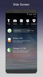 O Launcher 8.0 para Android O Oreo Launcher APK 2