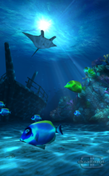 Ocean HD 2