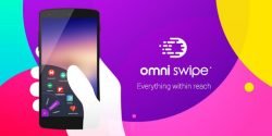 Omni Swipe 1