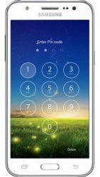 OS9 Lock Screen APK 3