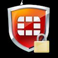 paratiClient VPN