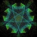 Particle Flow