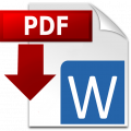 descargar pdf to word gratis