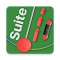 Physics Toolbox Sensor Suite APK