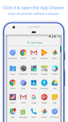 Pixel Drawer APK 4