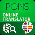 PONS Online Traductor APK