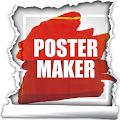 Poster Maker APK