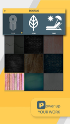 Poster Maker & Poster Designer 3