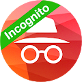 Private Browser & Incognito Browser