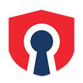 Private Tunnel VPN APK