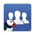 Puffin para Facebook APK
