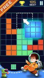 Puzzle Game 3