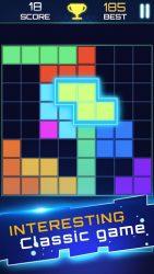 Puzzle Game 4