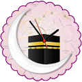 Qibla Map Finder APK