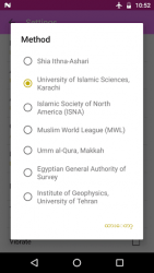 Qibla Map Finder 3