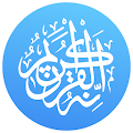 Quran Pro Muslim APK