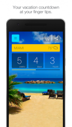 Ready Set Vacation! APK 1