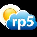 rp5 APK